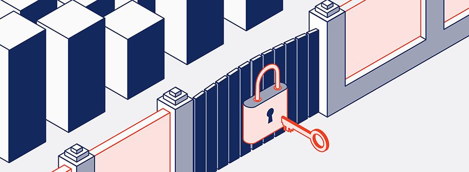 Как не потерять права на домен